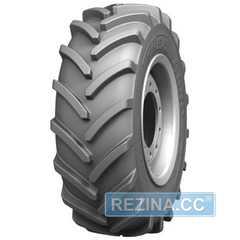 Купить Сельхоз шина VOLTYRE AGRO DR-106 (универсальная) 420/70R24 130/127A8/B