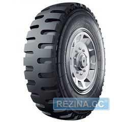 Индустриальная шина КАМА (НКШЗ) 404 - rezina.cc