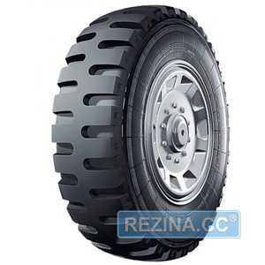 Купить Индустриальная шина КАМА (НКШЗ) 404 (для погрузчиков) 6.50-10 122A5 10PR