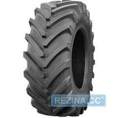 Сельхоз шина ALLIANCE A-378 - rezina.cc