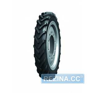 Купить Сельхоз шина VOLTYRE AGRO DN-104B (ведущая) 9.5-32 117A6 8PR