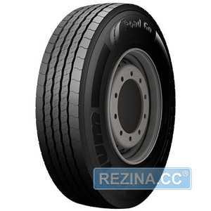 Купить Грузовая шина ORIUM Road Go Steer (рулевая) 215/75R17.5 126/124M