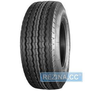 Купить Грузовая шина FRONWAY HD768 (прицепная) 275/70R22.5 148/145M