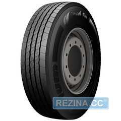 Купить Грузовая шина ORIUM Road Go Steer (рулевая) 295/80R22.5 152/148M