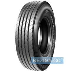 Грузовая шина AUSTONE AT78 - rezina.cc