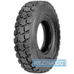 Купить Грузовая шина FRONWAY HD939 (ведущая) 295/80R22.5 152/149G