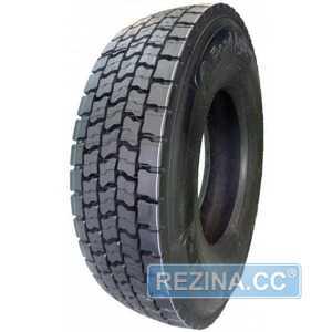 Купить Грузовая шина ORIUM Road Go Drive (ведущая) 315/80R22.5 156/150L