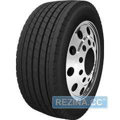 Купить Грузовая шина GOLDPARTNER GP731 (универсальная) 385/65R22.5 160K