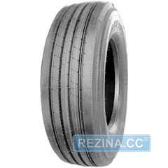 Грузовая шина GREFORCE GR666 - rezina.cc