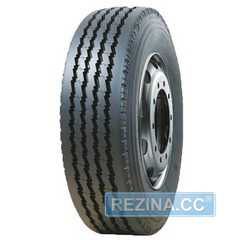 Купить Грузовая шина CHANGFENG HF606 (рулевая) 11.00R22.5 148/145M