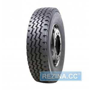Купить Грузовая шина OVATION VI-011 (рулевая) 315/80R22.5 156/152L