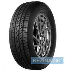 Купить Летняя шина GOALSTAR CatchPower 275/55R20 117V