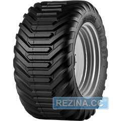 Купить Сельхоз шина TRELLEBORG T404 (для прицепа) 400/60R26.5 147/135A8