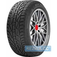 Купить зимняя шина RIKEN Snow SUV 255/55R18 109V (Под шип)