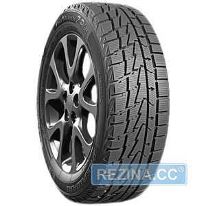 Купить Зимняя шина PREMIORRI ViaMaggiore Z Plus 215/60R17 96H
