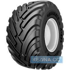 Купить Сельхоз шина ALLIANCE A-885 Steel Belted (для прицепа) 650/55R26.5 170D