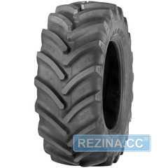 Купить Сельхоз шина ALLIANCE A-365 (ведущая) 650/65R42 170D/173A8