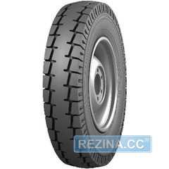 Индустриальная шина VOLTYRE ЛФ-268 - rezina.cc