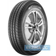 Купить Летняя шина AUSTONE ASR 71 205/70R15C 106/104R