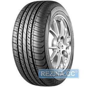 Купить Летняя шина AUSTONE SP6 195/60R16 89H