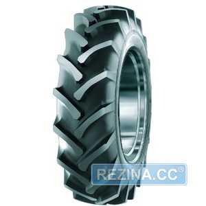 Купить Сельхоз шина CULTOR AS-Agri 19 (ведущая) 18.4-26 156A8 12PR