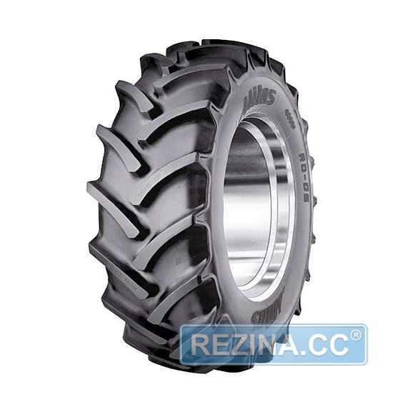 Сельхоз шина MITAS AC-85T - rezina.cc