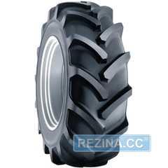 Сельхоз шина CULTOR RD 02 - rezina.cc