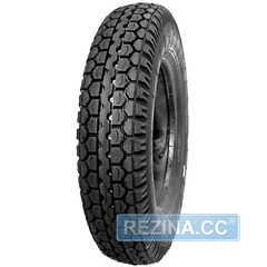 Купить Грузовая шина ROSAVA К-96 (Valsa К-96) (универсальная) 4.00-10C 69E 4PR