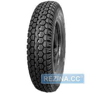 Купить Грузовая шина ROSAVA К-96 (универсальная) 4.00-10C 69E 4PR