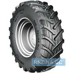 Купить Сельхоз шина ДНЕПРОШИНА DN-160 AGROPOWER (универсальная) 520/85R42 157D