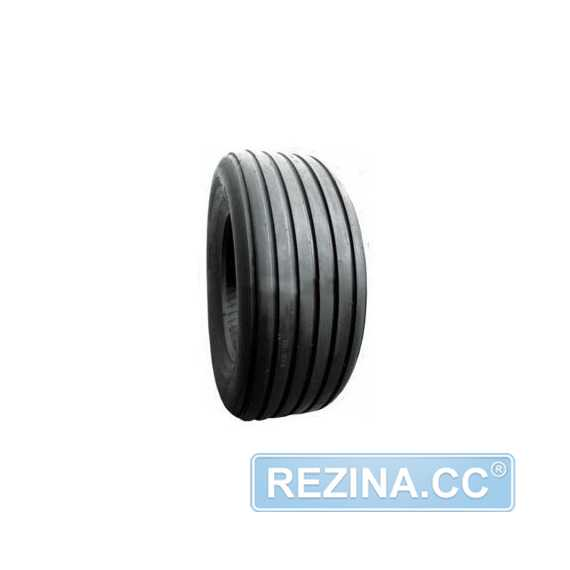 Сельхоз шина MRL MIM-104 - rezina.cc
