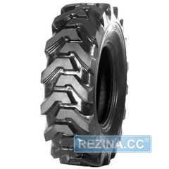 Купить Сельхоз шина MRL ATU 410 (универсальная) 12.5/80-18 145A6 14PR
