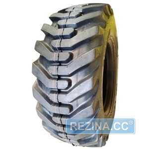 Купить Индустриальная шина ARMFORCE SKS-1 (универсальная) 10-16.5 10PR