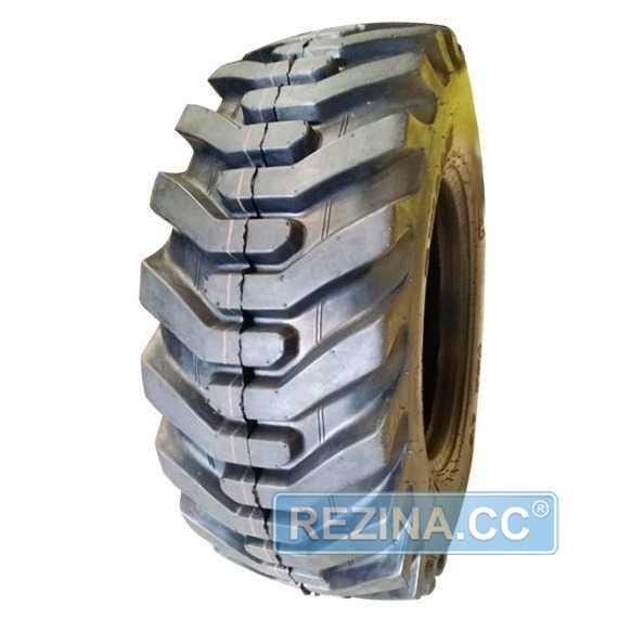 Индустриальная шина ARMFORCE SKS-1 - rezina.cc