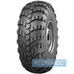 Купить Индустриальная шина АШК (БАРНАУЛ) Ви-3 Nortec (универсальная) 530/70-21 156F 12PR