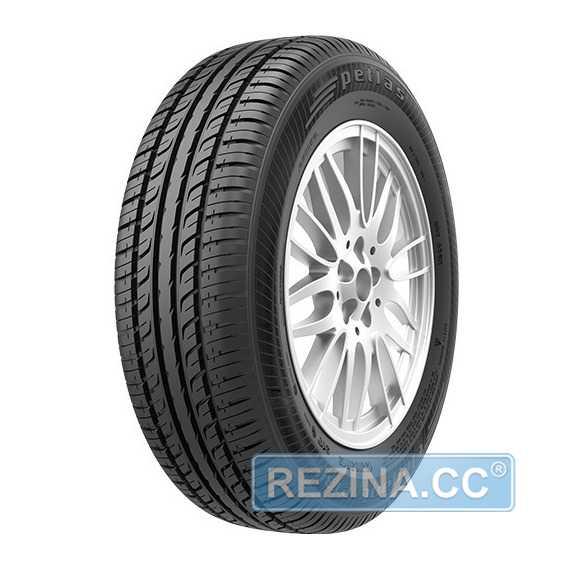 Купить Летняя шина PETLAS Elegant PT 311 185/65R14 86T