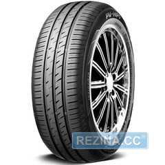 Купить Летняя шина PRESTIVO PV-HP1 185/65R15 88T