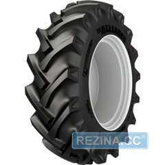 Купить Сельхоз шина ALLIANCE Farm Pro 324 (ведущая) 12.4-28 123A8 8PR