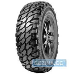 Купить Летняя шина MIRAGE MR-MT172 265/75R16 123/120Q