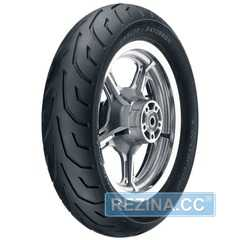 Купить Мотошина DUNLOP GT502 130/90R16 67V
