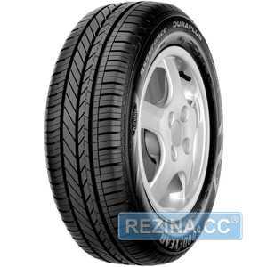 Купить Летняя шина GOODYEAR ASSURANCE DURAPLUS 215/60R16 95V