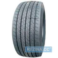 Купить Грузовая шина MATADOR F HR4 (рулевая) 385/65R22.5 160K