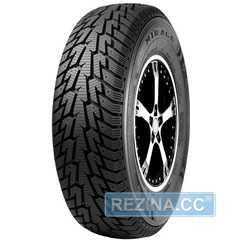 Купить Зимняя шина MIRAGE MR-WT172 (под шип) 265/75R16 123/120R