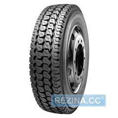 Купить Грузовая шина FIREMAX FM59 (универсальная) 11.00R22.5 146/143M