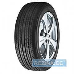 Купить Летняя шина TOYO Proxes Ne 145/65R15 72T