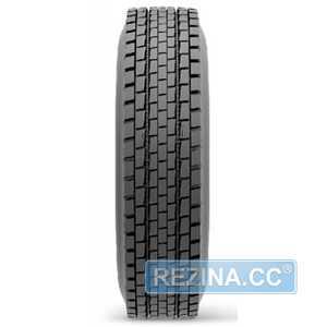 Купить Грузовая шина КАМА (НКШЗ) НК-240 (универсальная) 8.25R20 130/128K 12PR