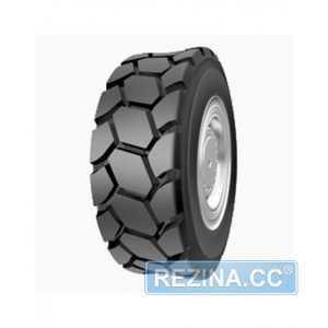 Купить Индустриальная шина ARMFORCE SKS-3 (для погрузчиков) 12.00-16.5 14PR