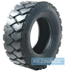 Купить Индустриальная шина ARMFORCE SKS-2 (для погрузчиков) 12.00-16.5 14PR