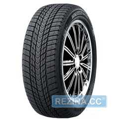 Купить Зимняя шина NEXEN WinGuard ice Plus WH43 215/55R17 98T