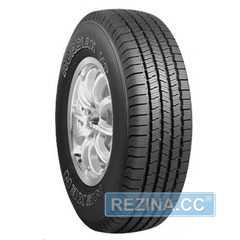 Купить Всесезонная шина NEXEN Roadian HT 235/75R15 104/101S